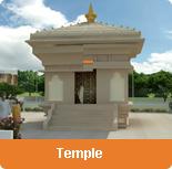 temple-b