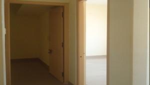 551 sq.ft
