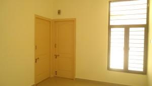 596 sq.ft