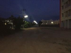 night-vision-3